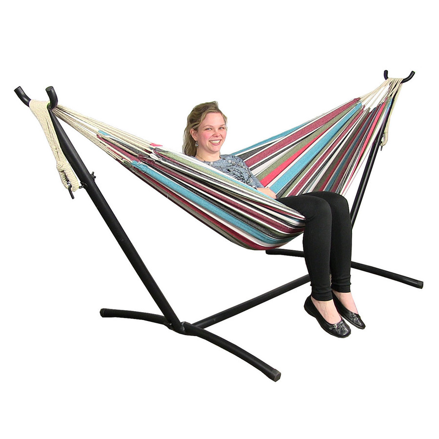 Cool Breeze - Stand Not Included