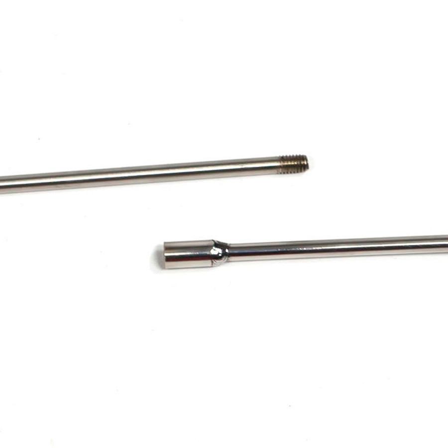 2-Piece Assembly, Easily Screw Together