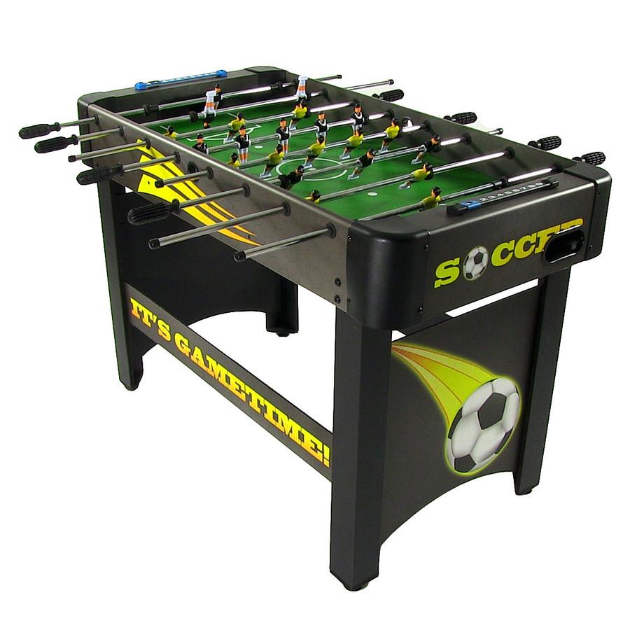 48 Inch Foosball Table