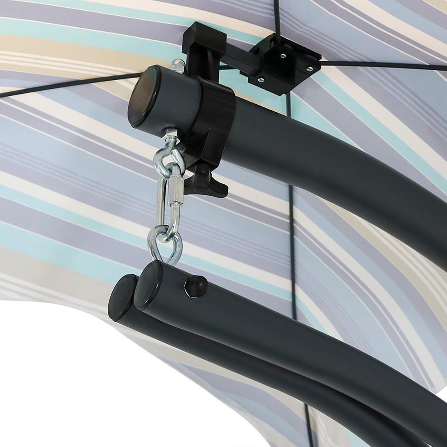 Lakeview Umbrella