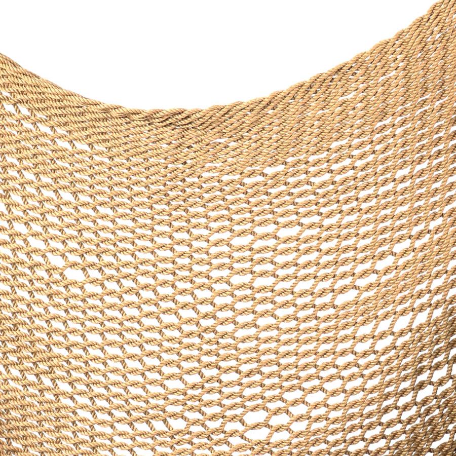 Tan Closeup