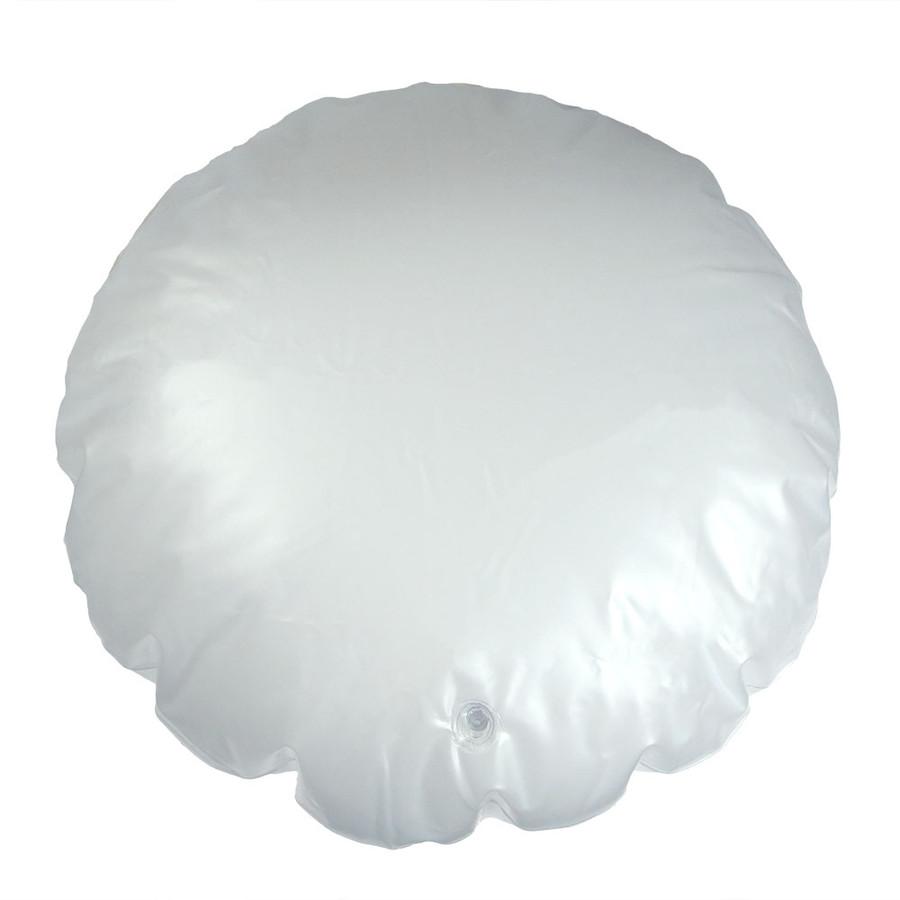 Inflatable Cushion