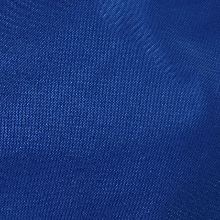 Blue Liner Swatch