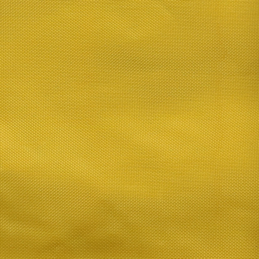 Yellow Liner Swatch