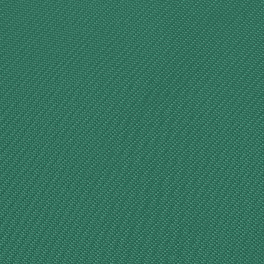 Green Liner Swatch