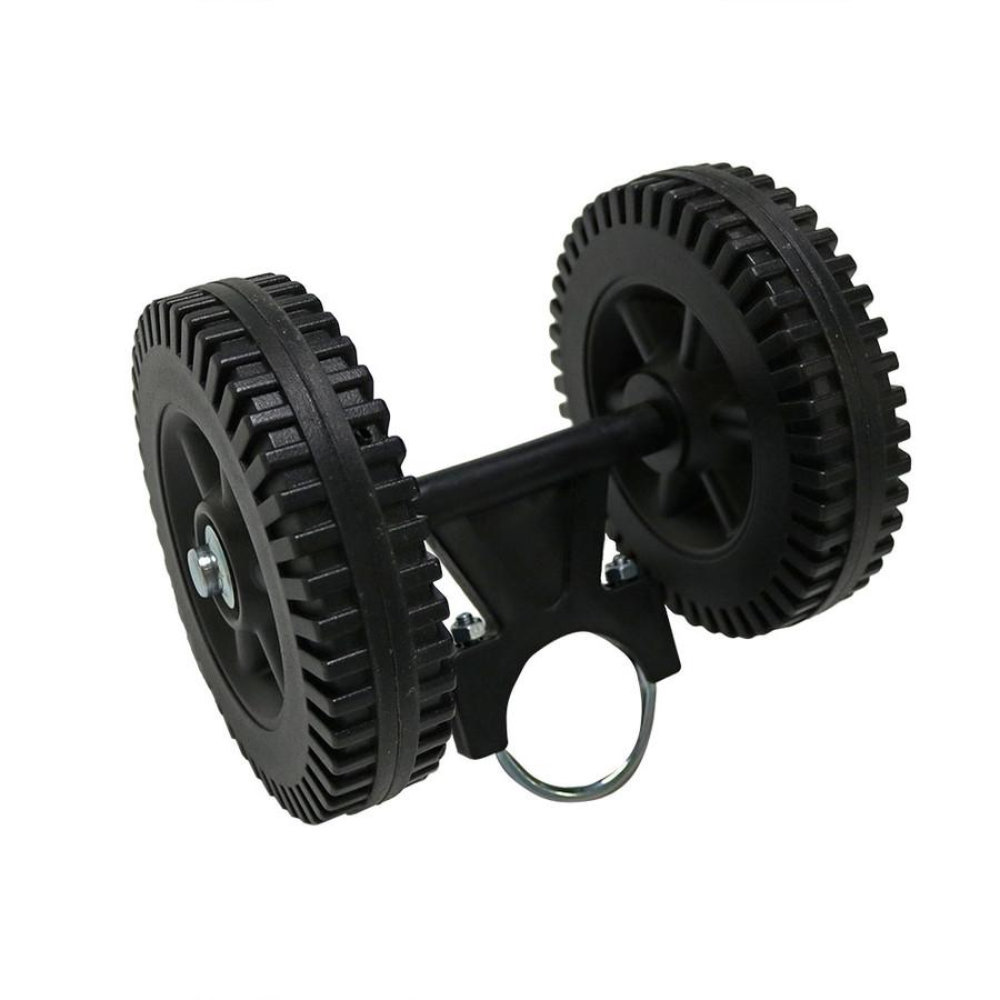 Wheel Kit Full View