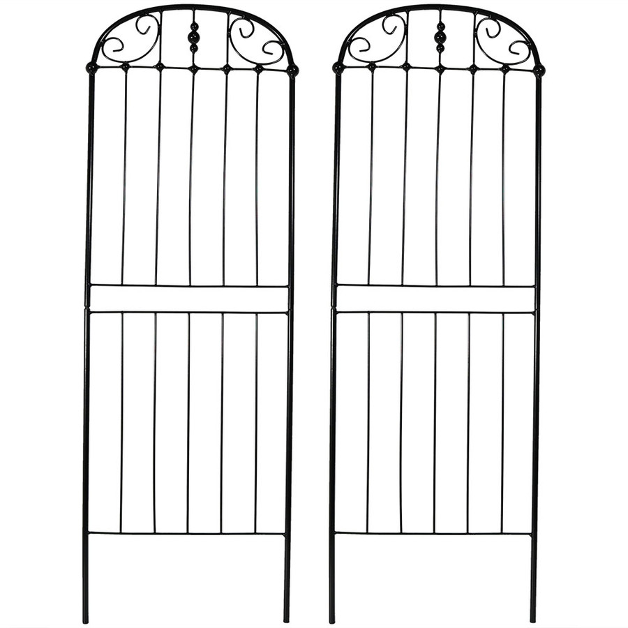Set of 2 Trellises