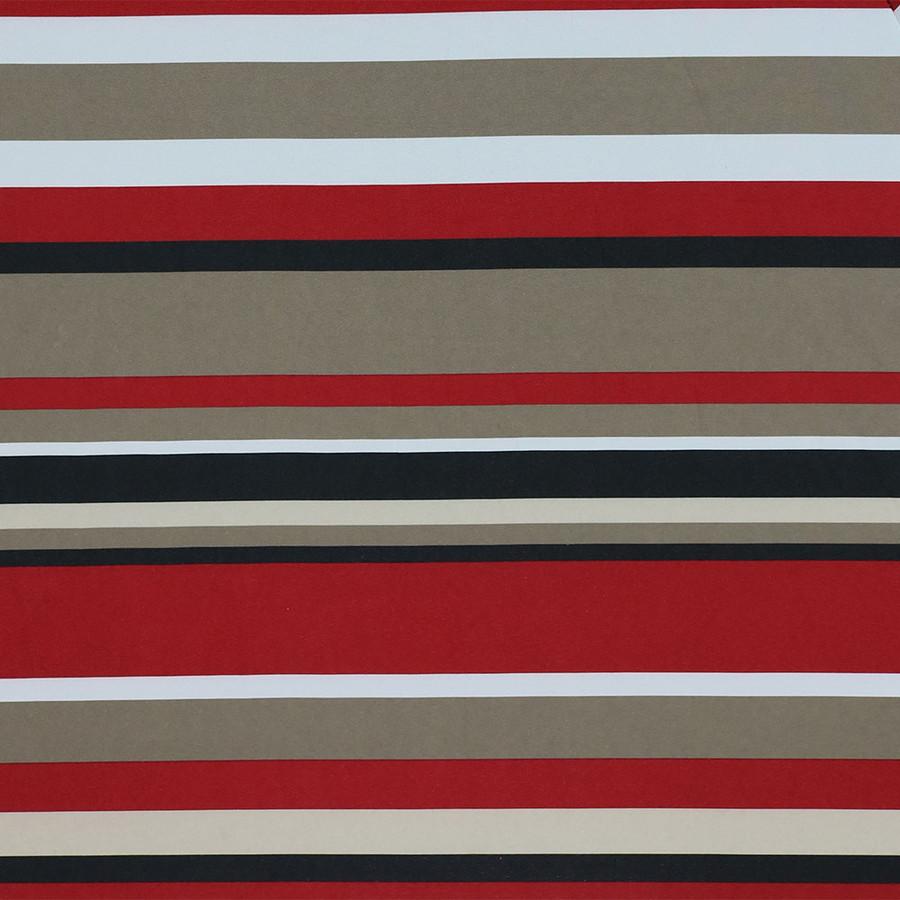 Awning Stripe Swatch