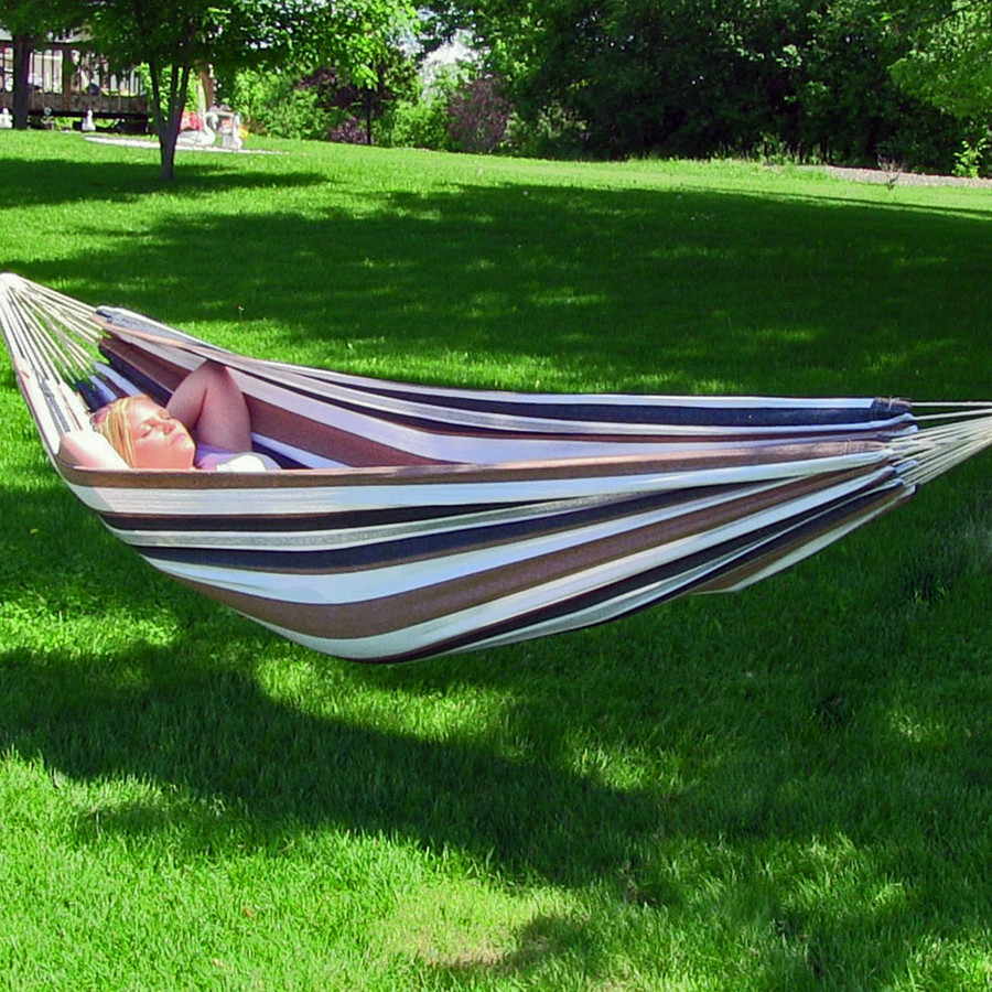 Calming Desert Hammock ONLY Outdoors