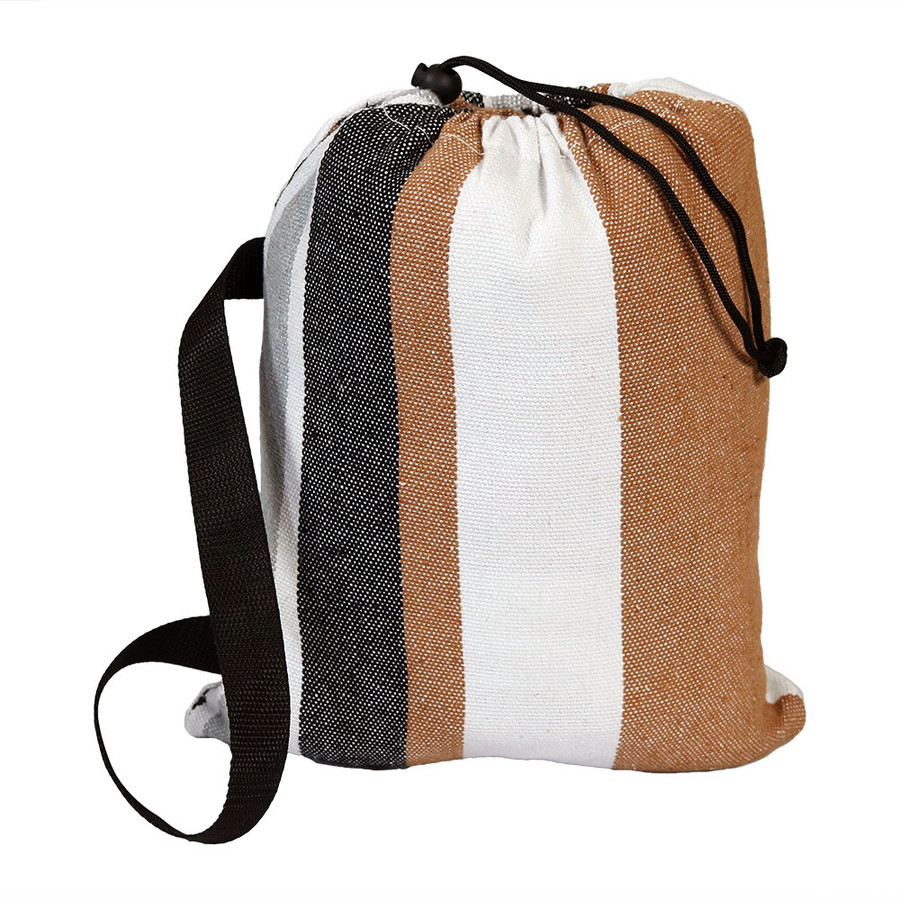 Calming Desert  Carrying Bag