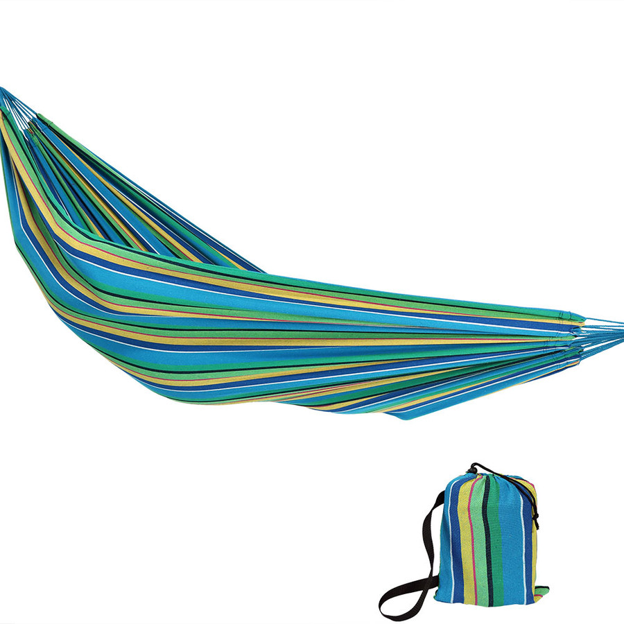 Sea Grass - Hammock ONLY