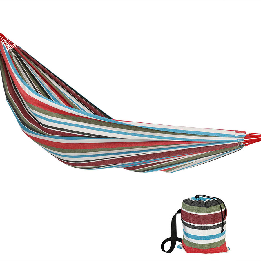 Cool Breeze - Hammock ONLY