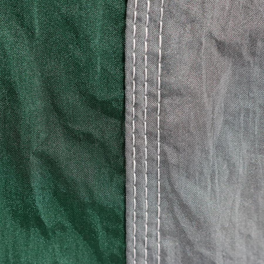 Green/Grey