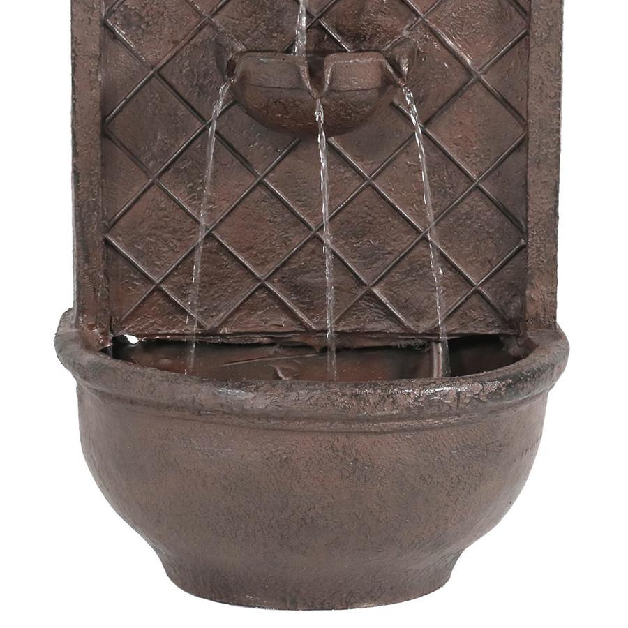 Iron Bottom