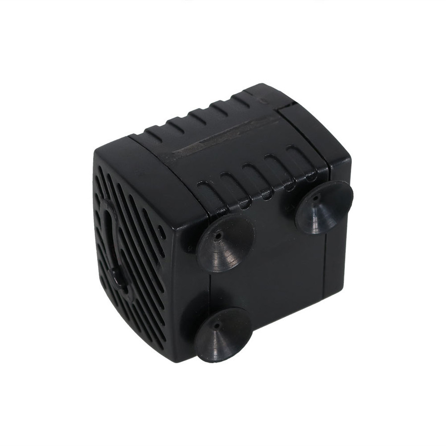 JR-150 6LED-W Pump