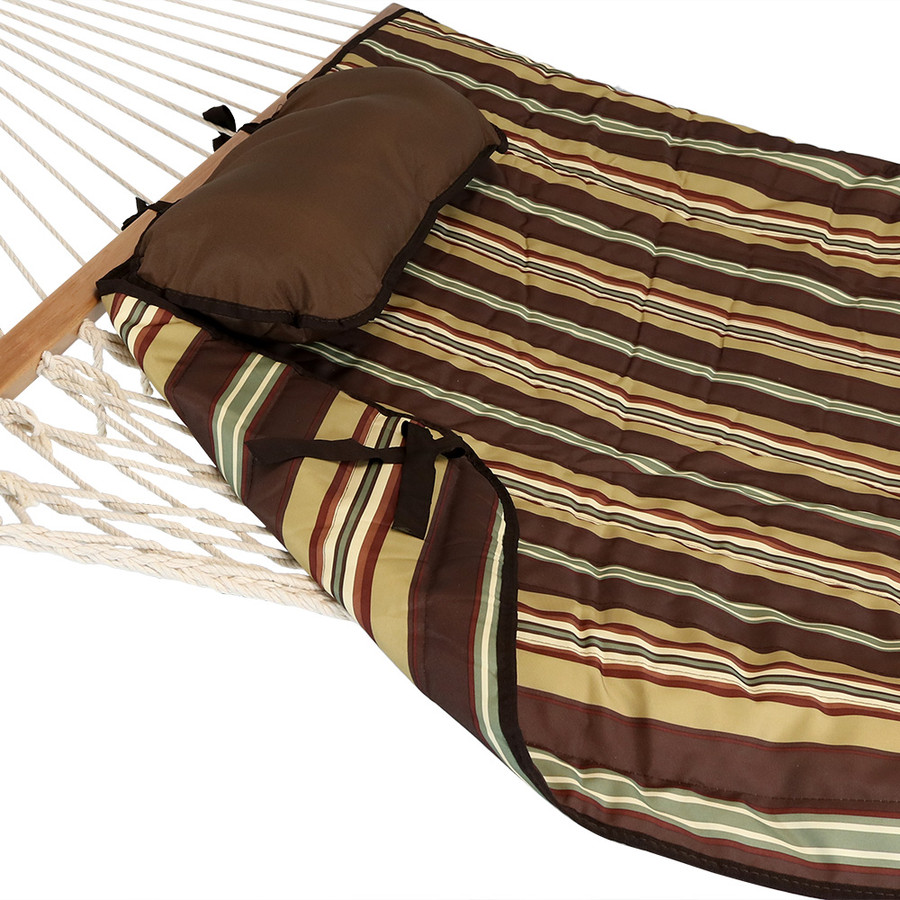 Desert Stripe - HAMMOCK NOT INCLUDED