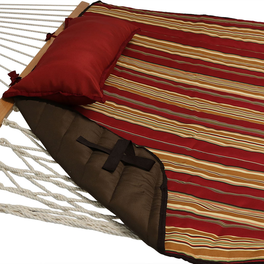 Awning Stripe (Hammock NOT Included)