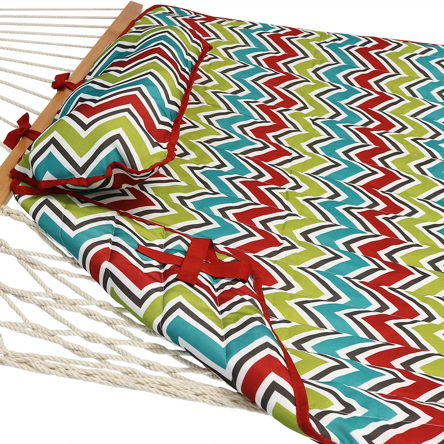 Chevron Stripe (Hammock NOT Included)