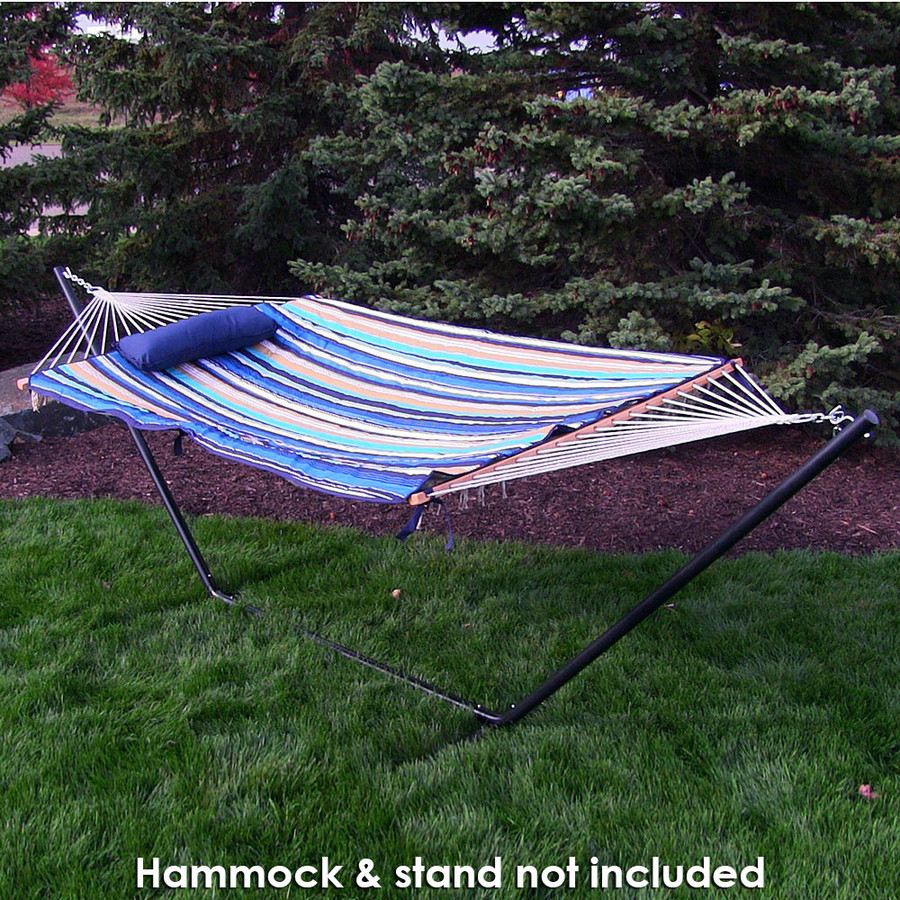 Lakeview Outdoor (Hammock and Stand NOT Included)