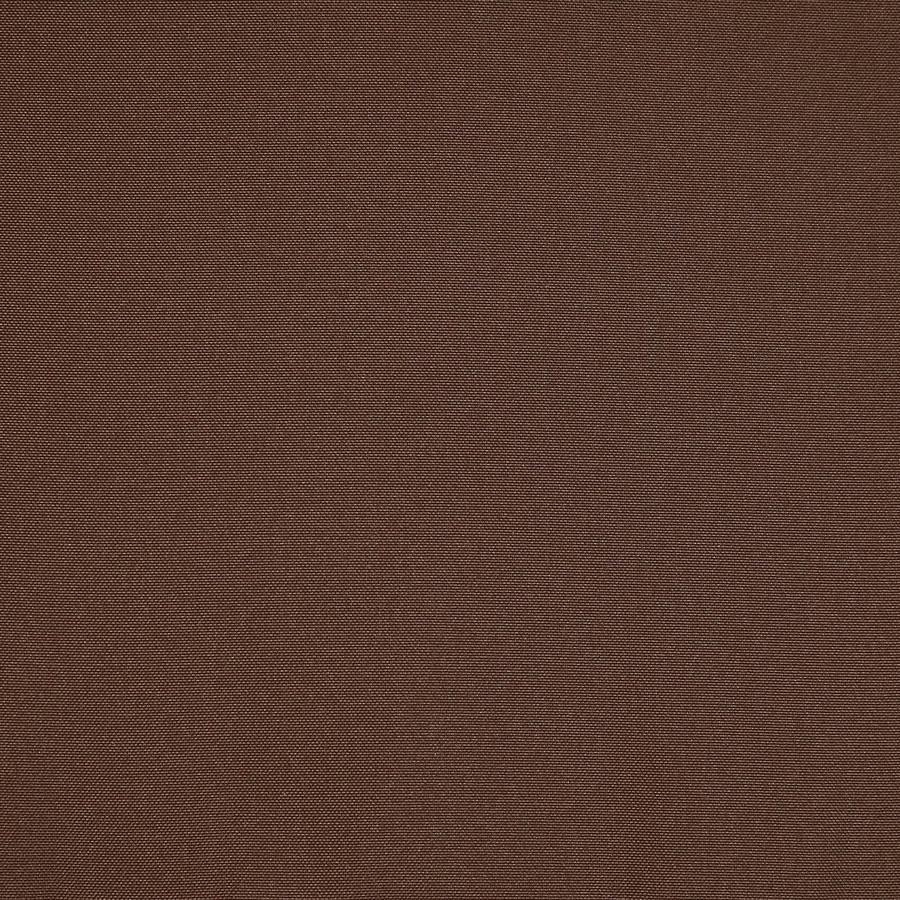 Brown Swatch