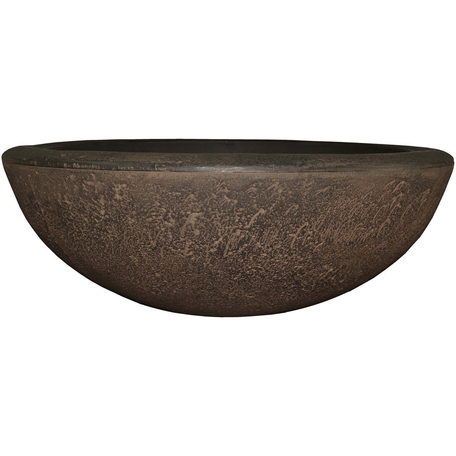 Percival Indoor/Outdoor Planter, Single