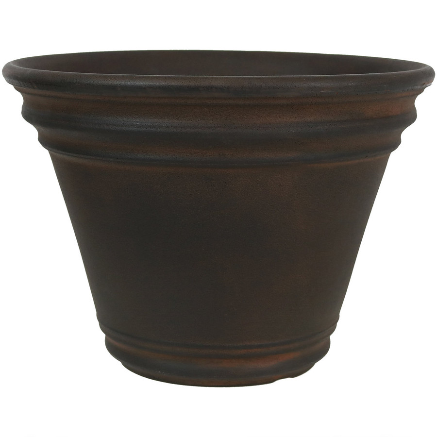 Stewart Indoor/Outdoor Planter, Single