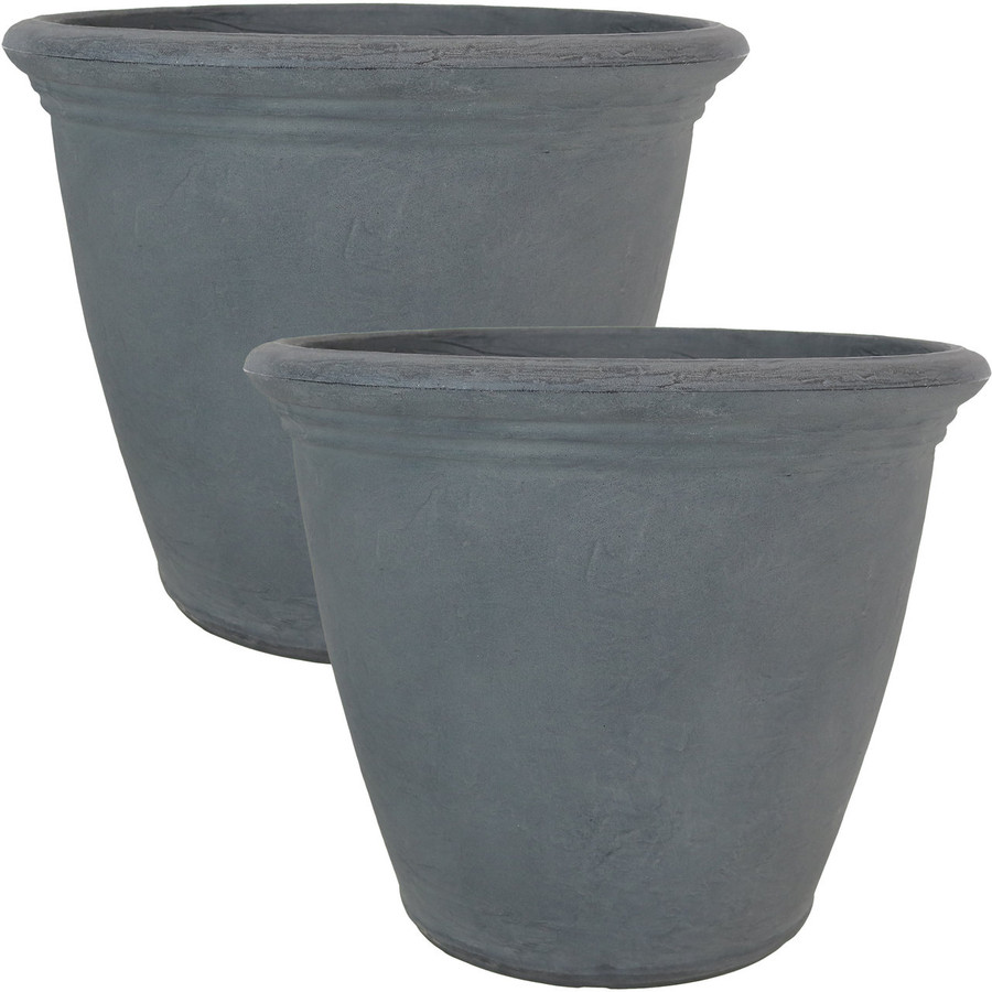 Anjelica Slate Set of 2