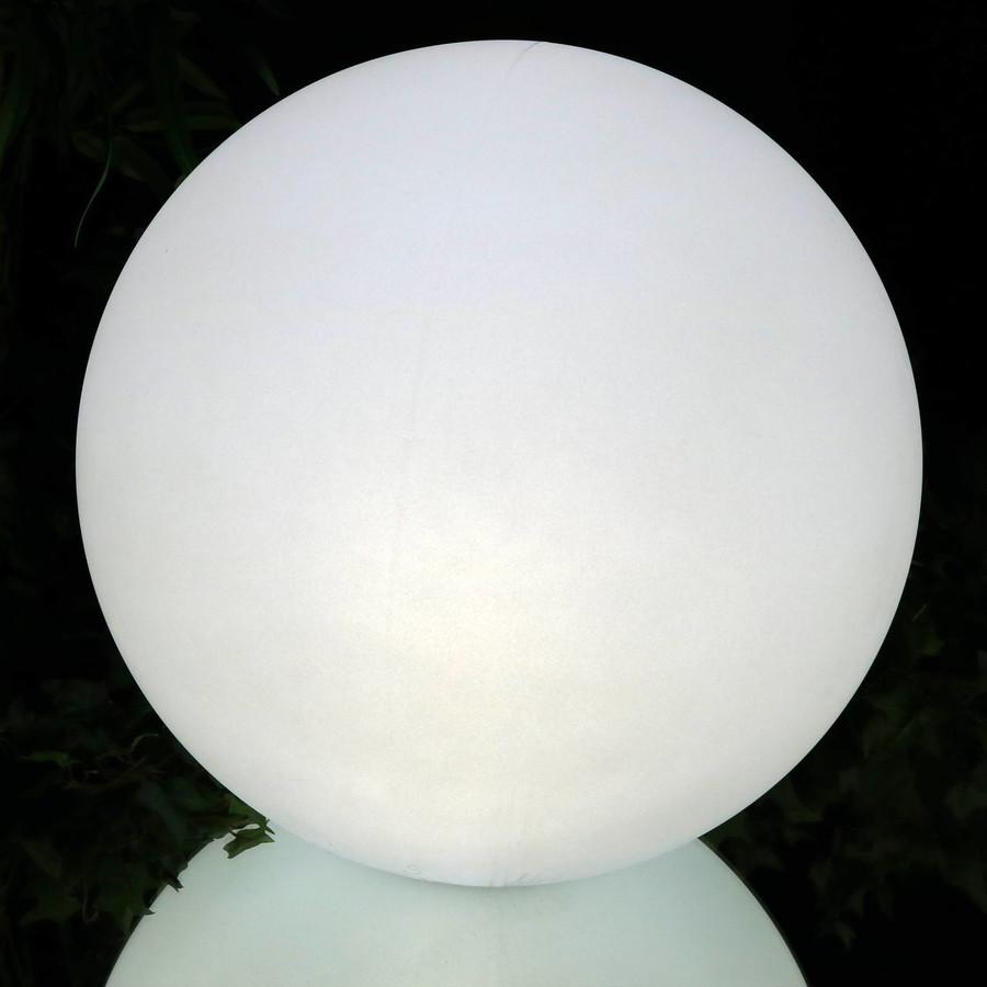 16-Inch Ball