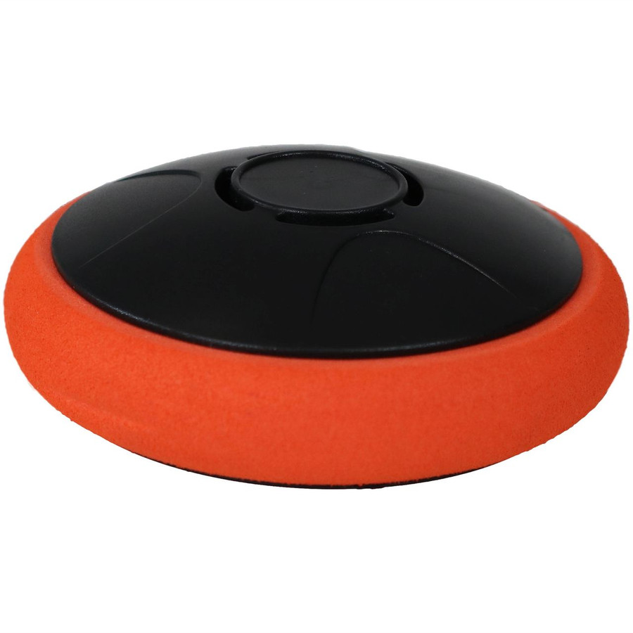 E-Hockey Electronic Rechargeable Hover Puck