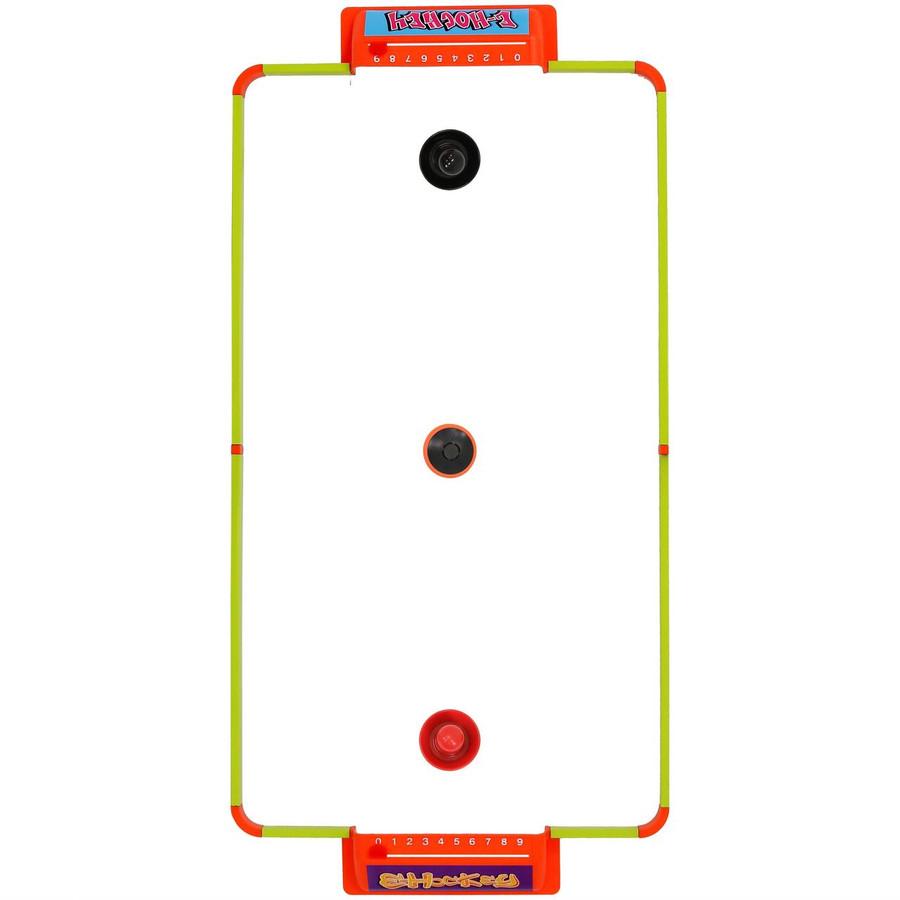 40-Inch E-Hockey Set