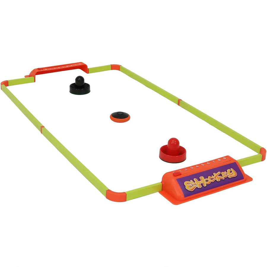 40-Inch E-Hockey Set