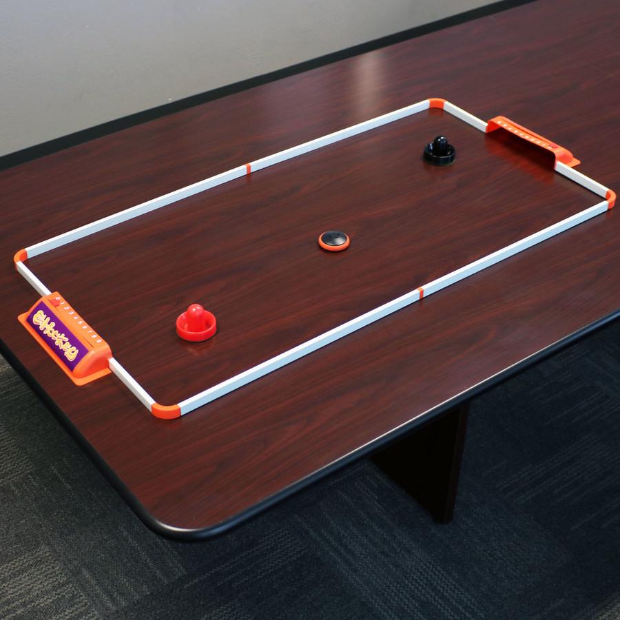 52-Inch E-Hockey Set