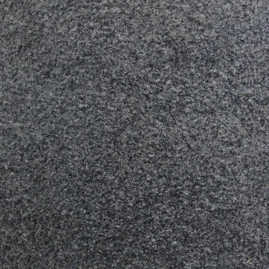 Closeup of Planter Texture