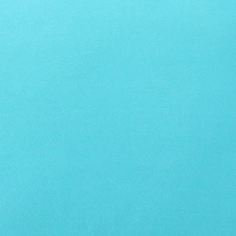 Turquoise Swatch