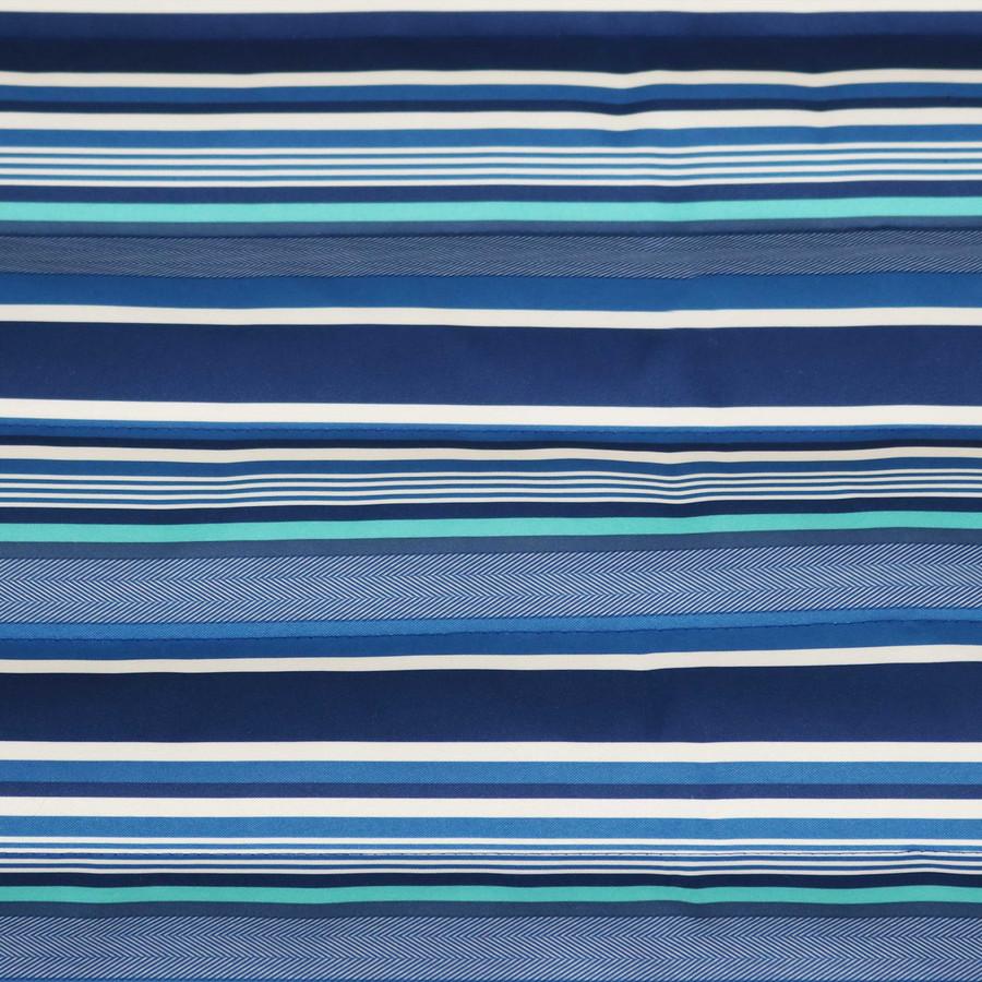 Breakwater Stripe