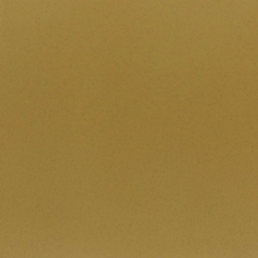 Wood Brown Swatch