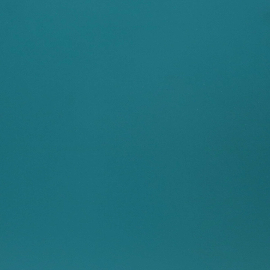 Teal Swatch