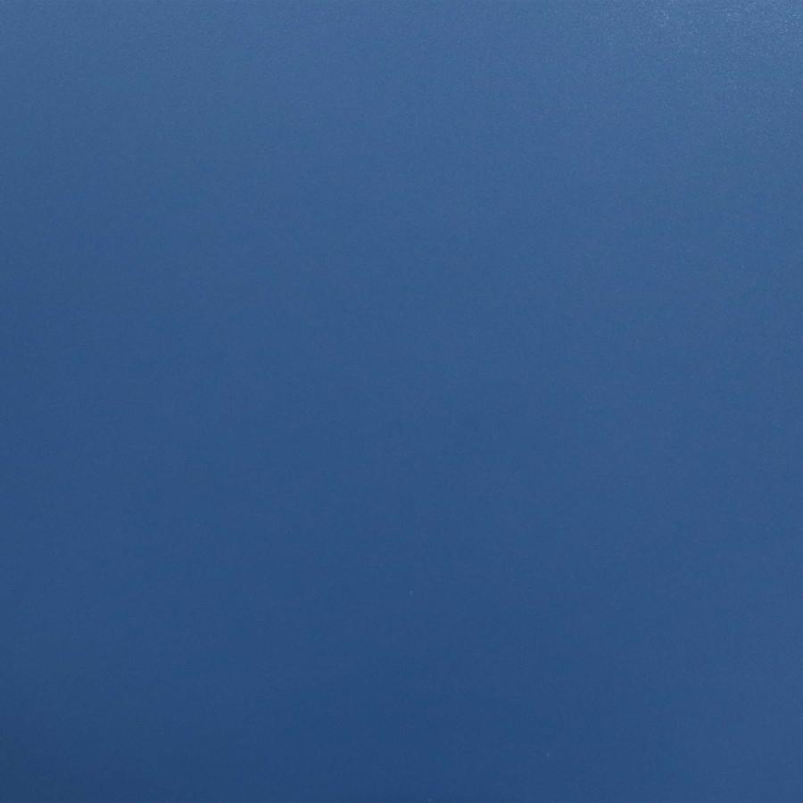 Sax Blue Swatch