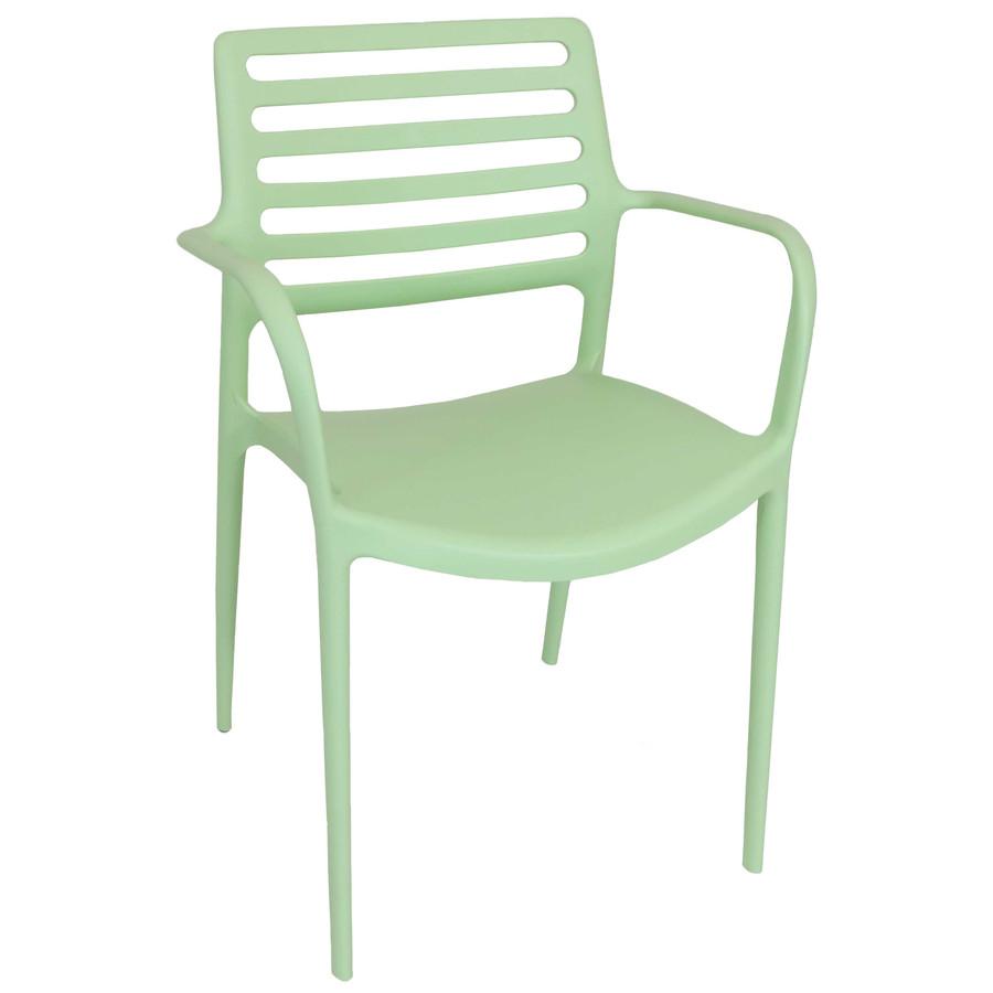 Astana Dining Chair