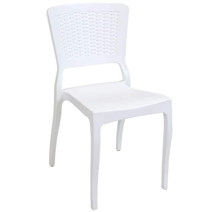 Chair Angle