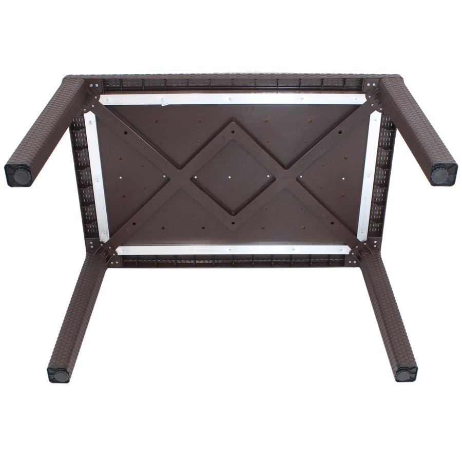 Table Bottom
