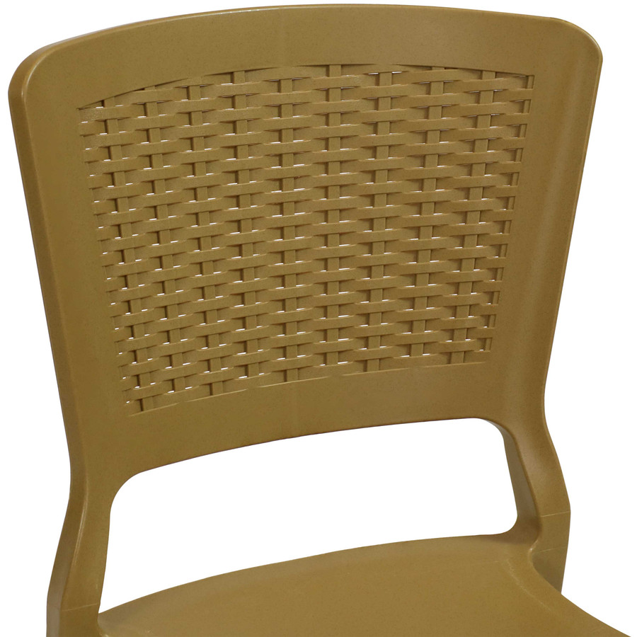 Chair Top