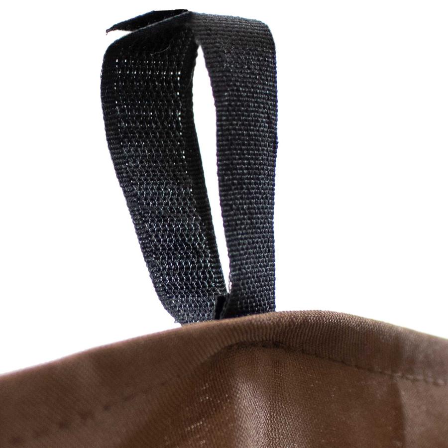Hook Detail
