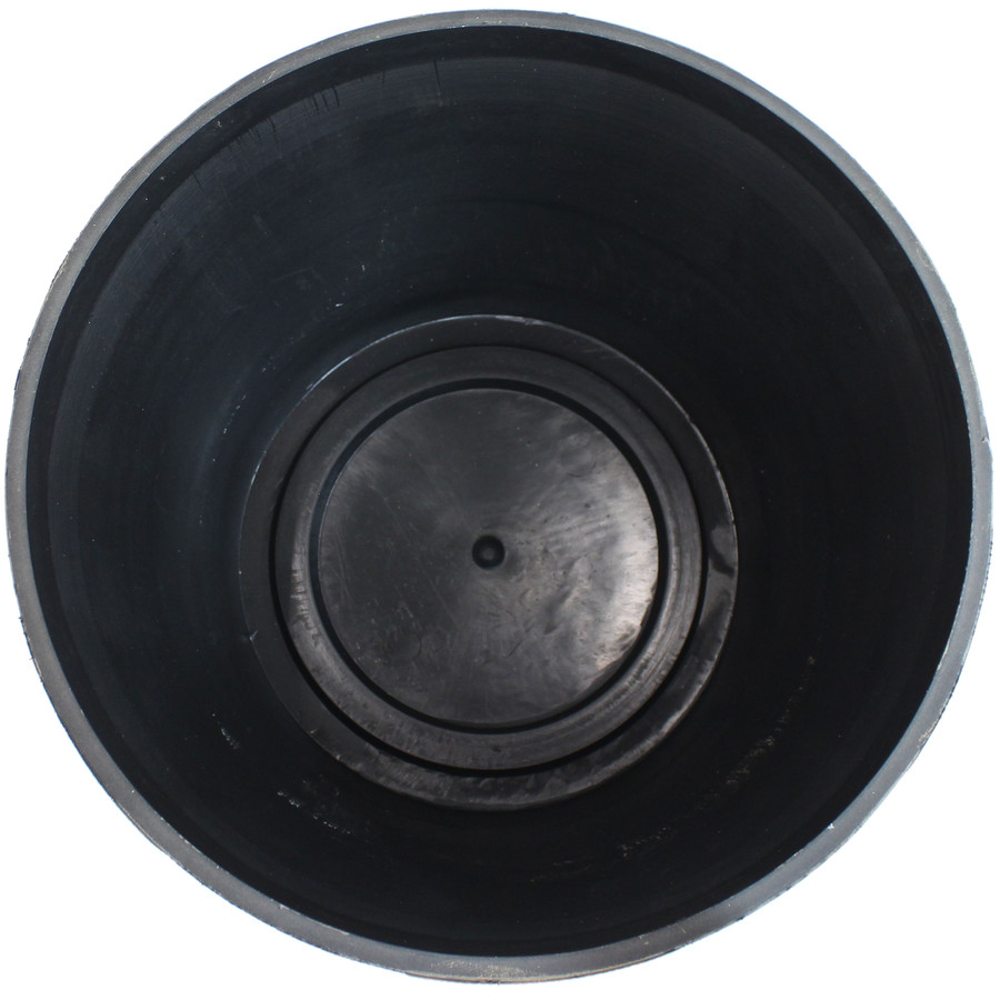 Bottom Interior