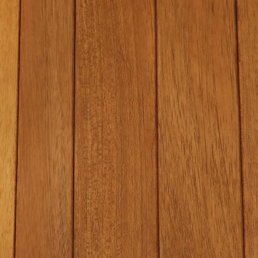 Closeup of Wood Detail