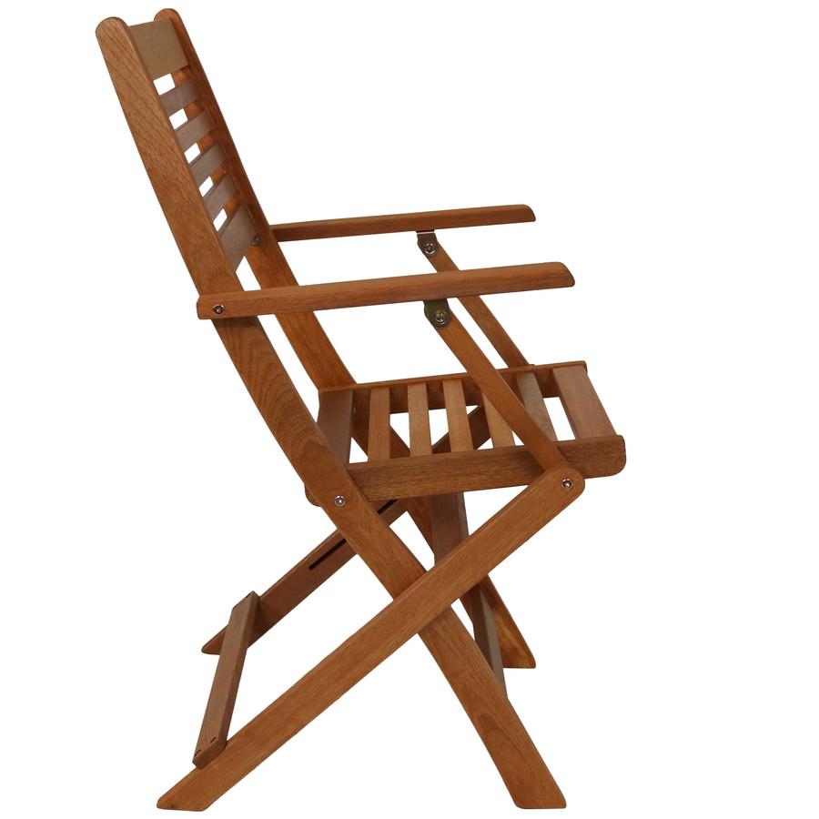 Chair Profile