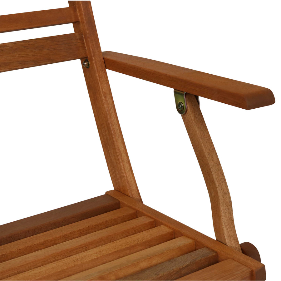 Arm Chair Arm
