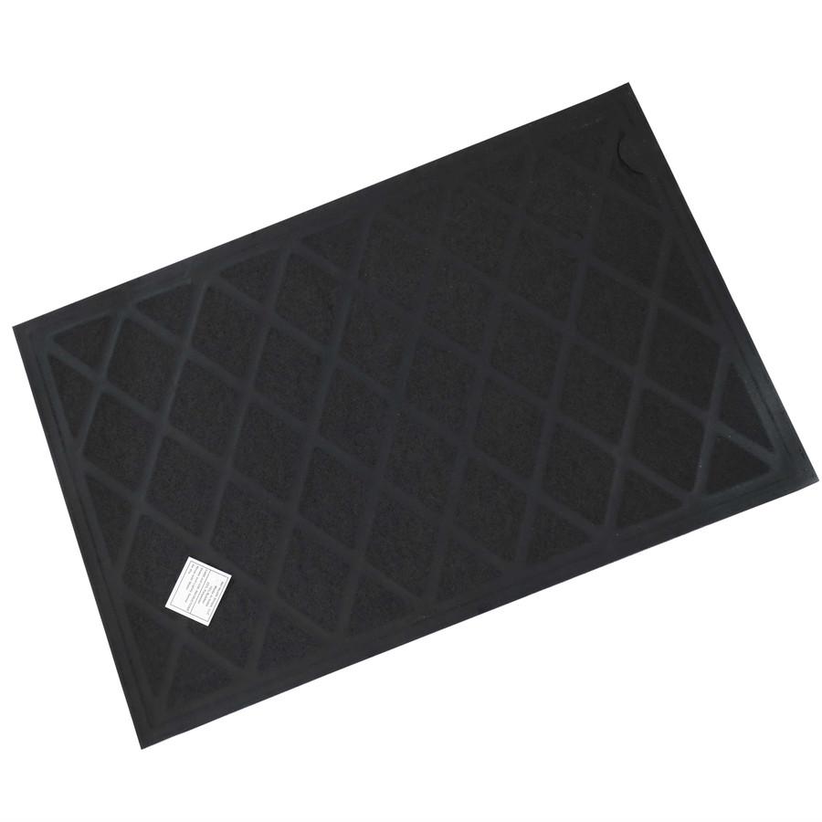 "Sunnydaze Kitchen Floor Mat - 23"" L x 35"" W - Multiple Styles"
