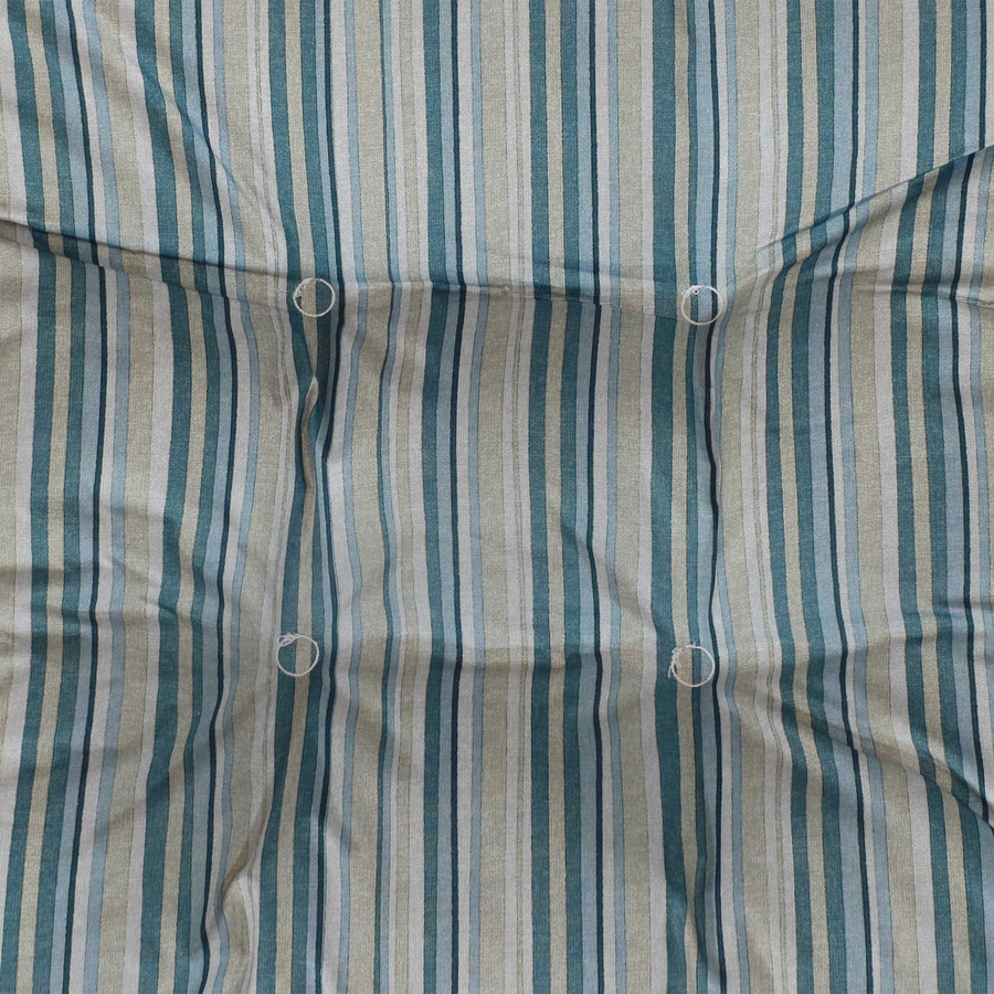 Neutral Stripes