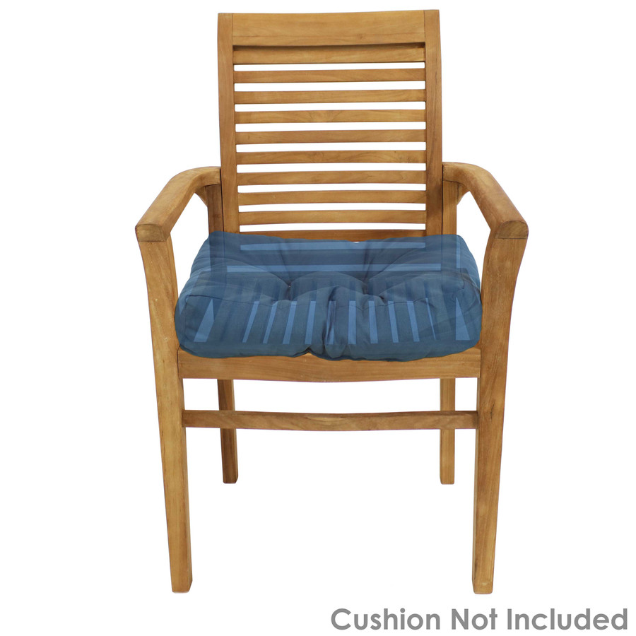 Shown with Cushion